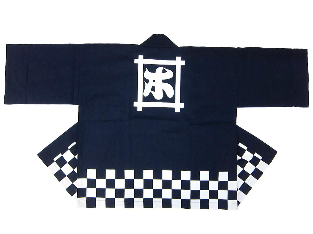 日本橋木屋様