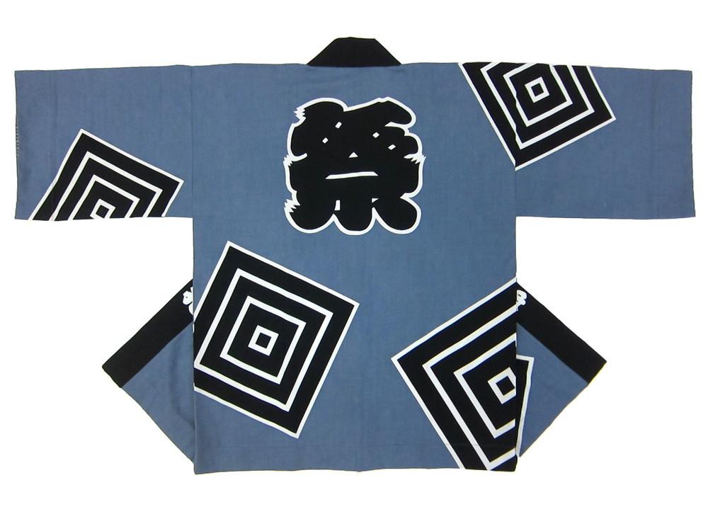 亀山神社奉賛会青年部様