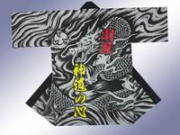 神道の心様
