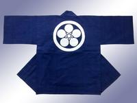 丸に梅鉢紋入り(火宮神社)様