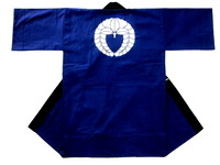 吉田神社様