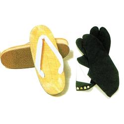 履物・足袋(たび)