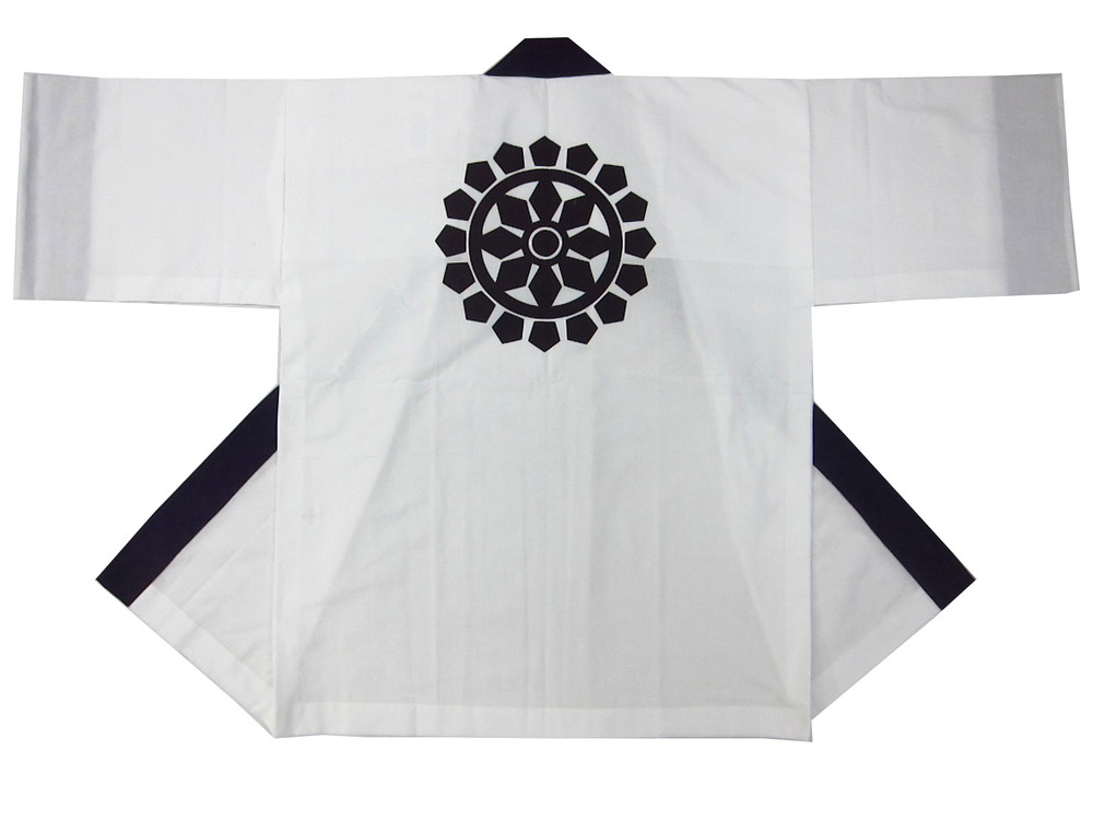鹿島神社様